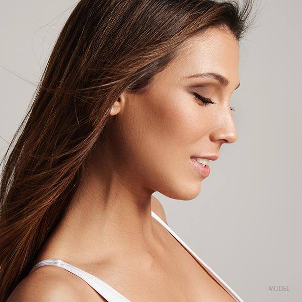 injectables model